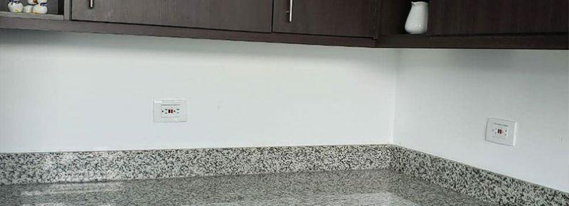 Remodelacion casas y apartamentos